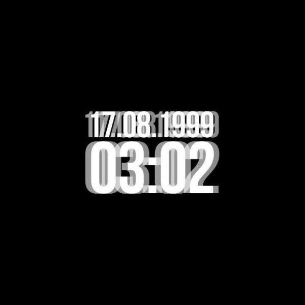 17 agustos 1999