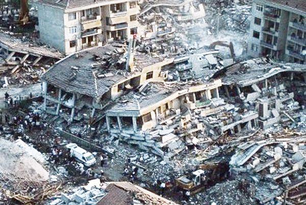 17-austos-deprem-anilari