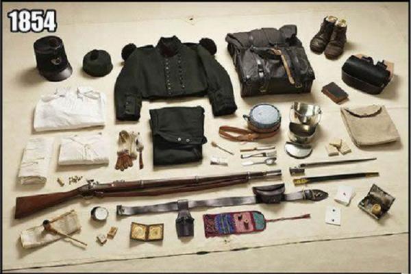 1854-war-donanim