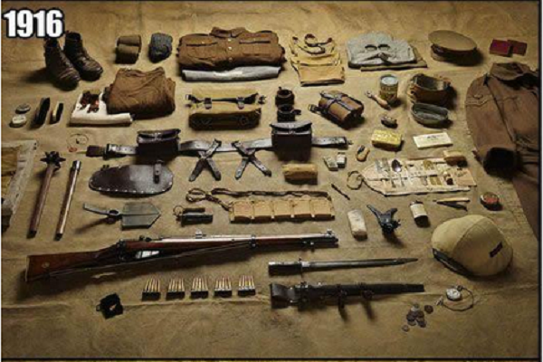 1916-ordu-tasarim