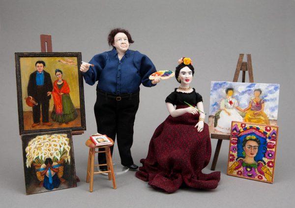 1929-yilinda-yuzyilin-en-unlu-ressamlarindan-biri-olan-meksikali-michalangelo-ile-evlendi-listelist