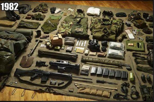 1982-war-alet