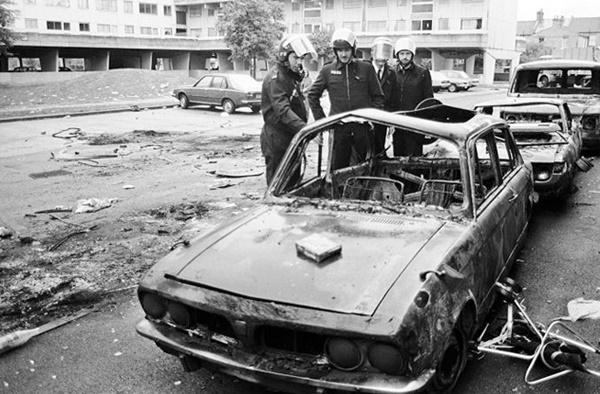 1985-tottenham-olaylari-listelist