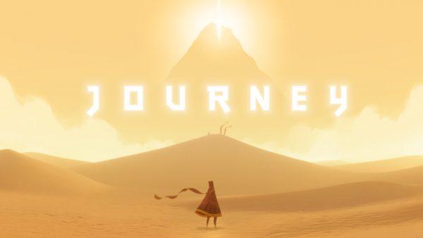 4-Journey