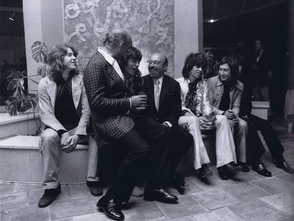 4.-Rolling-Stones