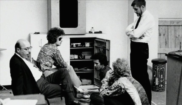 7.-Eric-Clapton
