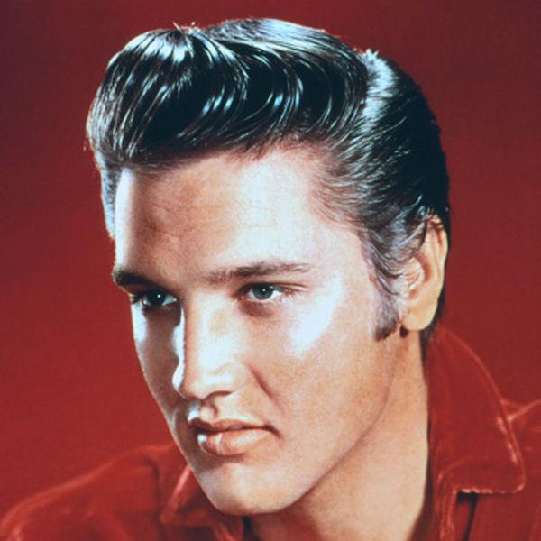 8.-Elvis-Presley