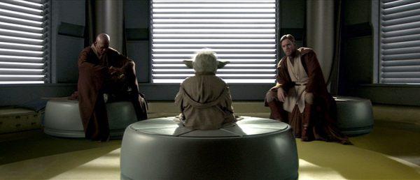 A_Plot_to_Destroy_the_Jedi
