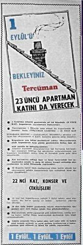 Apartman_Kati
