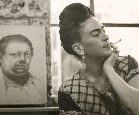 Beauty-Biography-Frida-Kahlo