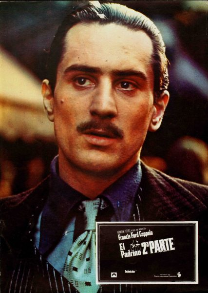 Brandosuz-devam-filmi-The-Godfather-Part-2-1974-listelist