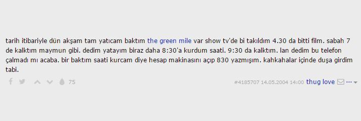 Dalginlik_10_