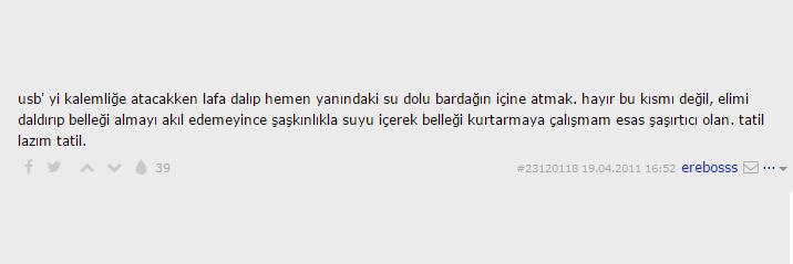 Dalginlik_11_