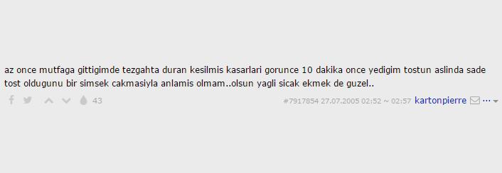 Dalginlik_12_