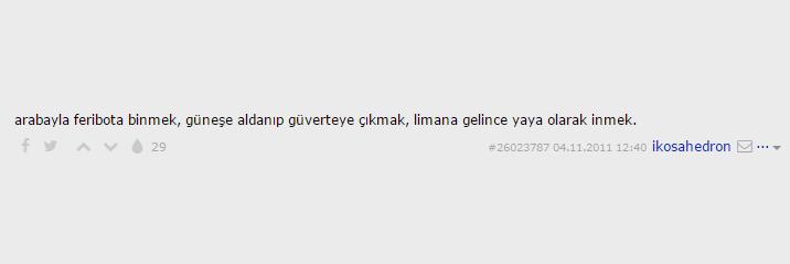 Dalginlik_13_