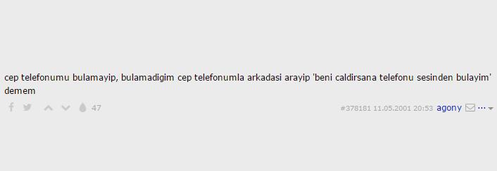 Dalginlik_14_