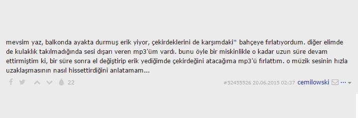 Dalginlik_16_