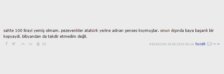 Dalginlik_17_