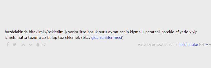Dalginlik_2_