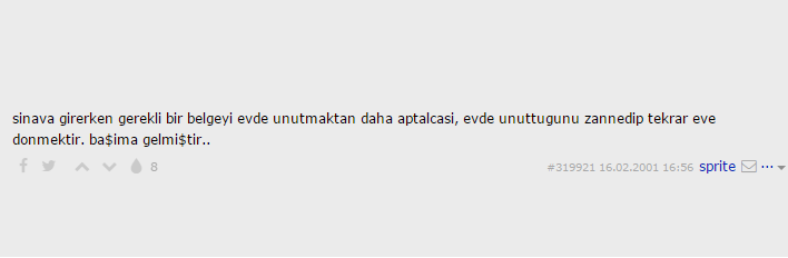 Dalginlik_3_