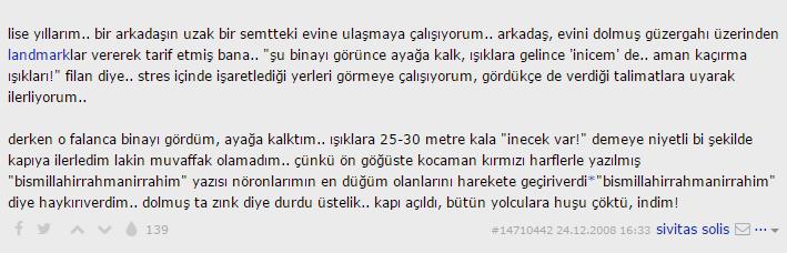 Dalginlik_5_