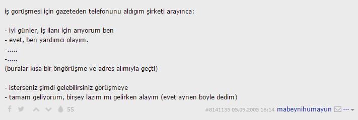 Dalginlik_7_