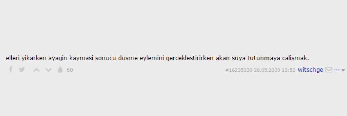 Dalginlik_9_