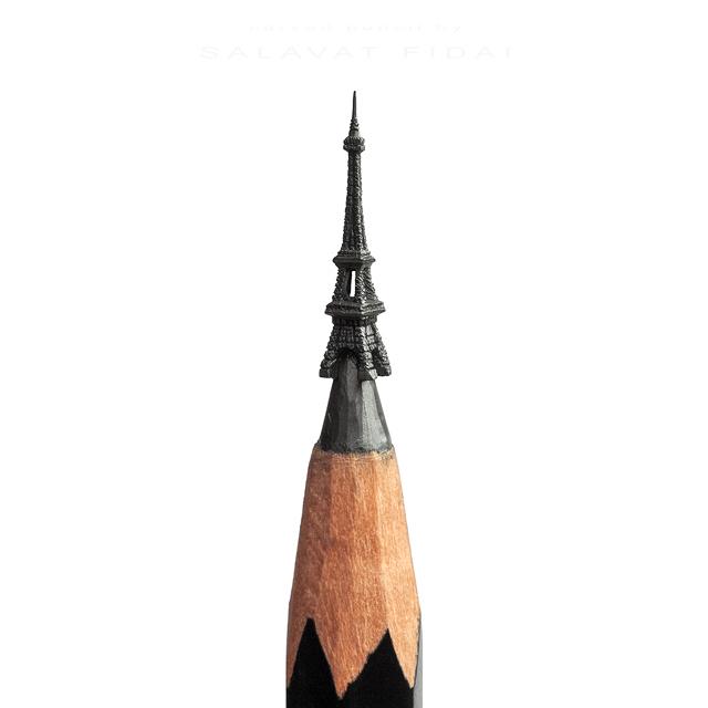 Eiffel_Tower_9_