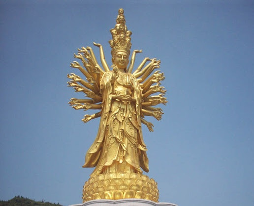 Guishan-Guanyin-of-the-Thousand-Hands-and-Eyes-listelist