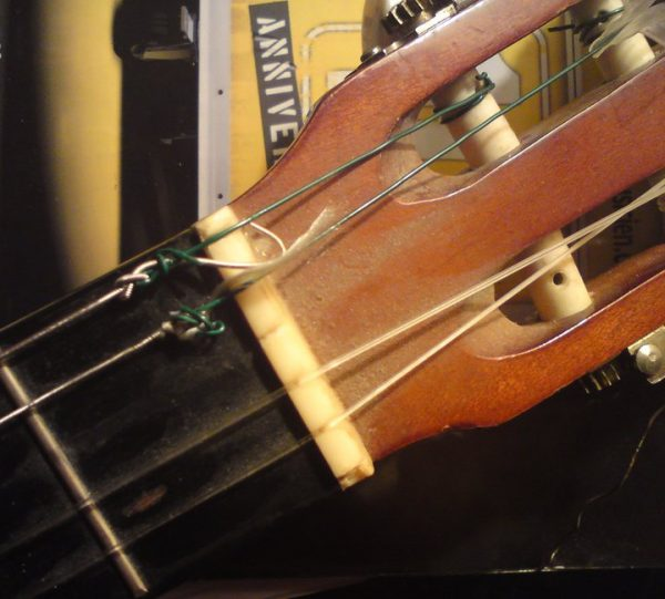 Guitar-Strings-Fail