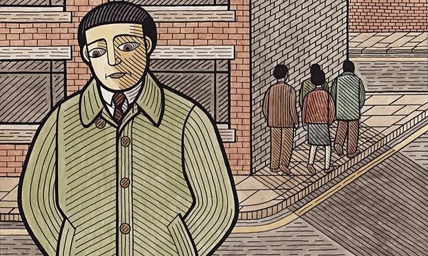 Illustration-by-murakami
