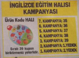 Ingilizce_Egitim_Halisi