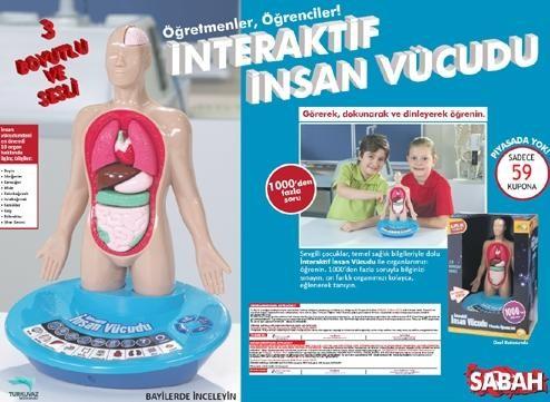 Interaktif_Insan_Vucudu