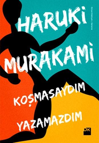 Kosmasaydim-Yazamazdim-listelist