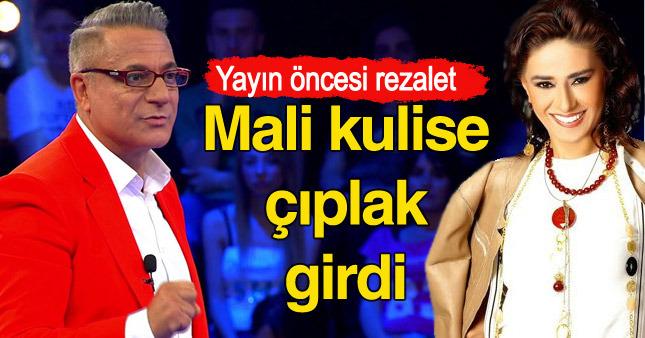 Mehmet-Ali-Erbil-Yildiz-Tilbenin-kulisine-cirilciplak-girdi