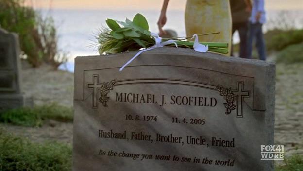 Michael_scofield_grave
