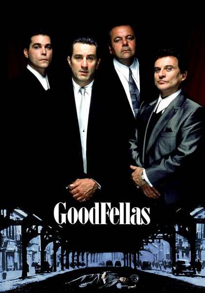 Ray-Liotta-bu-filmden-sonra-iflah-olmadi-Goodfellas-Siki-Dostlar-1990-listelist