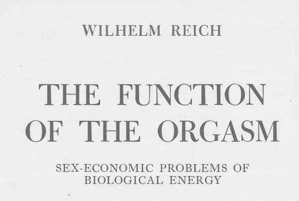 Reich_Wilhelm