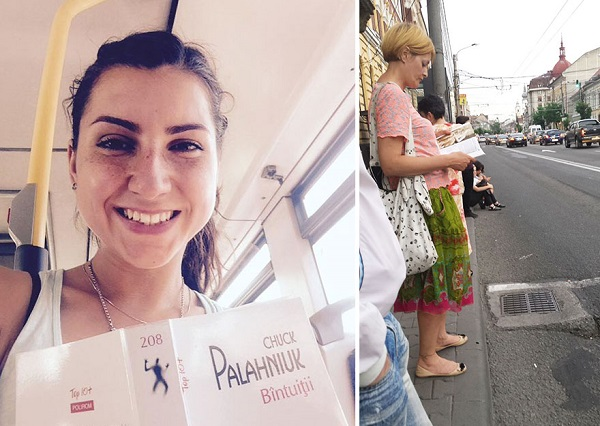 Romanian-City-Gives-Free-Bus-Rides-To-Peopl