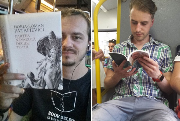 Romanian-City-Gives-Free-Bus-Rides-To-People-Who-Read-Books-Inside__880