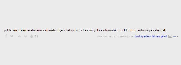 Sapkinlik_11_