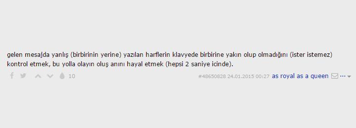 Sapkinlik_14_