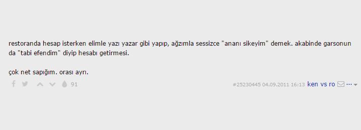 Sapkinlik_7_