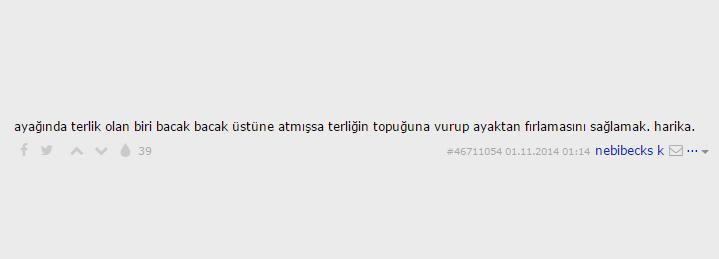 Sapkinlik_8_