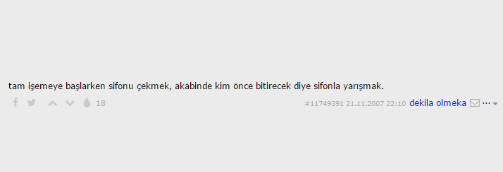 Sapkinlik_9_