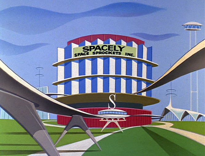 Spacely_Space_Sprockets