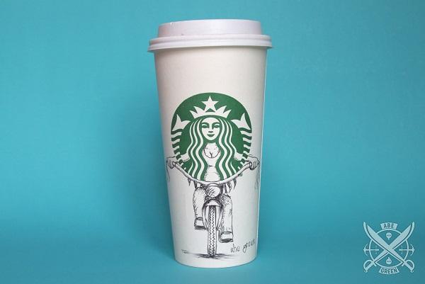 Starbucks_1_