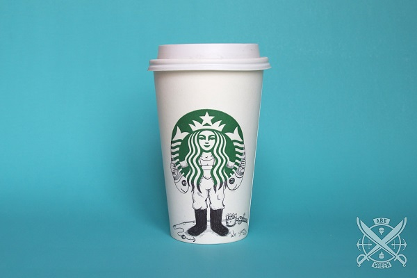 Starbucks_2_