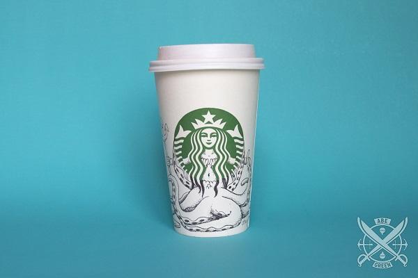 Starbucks_3_