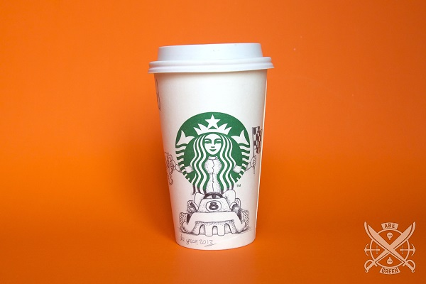 Starbucks_4_